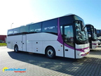 VDL Axial Facelift  074