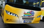JOB Tours Essen CityLiner 001