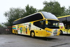 JOB Tours Essen CityLiner 002