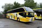JOB Tours Essen CityLiner 006