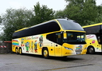 JOB Tours Essen CityLiner 018
