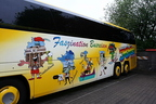 JOB Tours Essen CityLiner 021