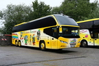 JOB Tours Essen CityLiner 023