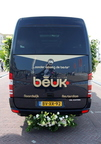 Beuk MB VDL Kusters 021