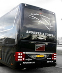 Brouwers Tours VIP v Hool  017