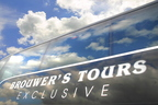 Brouwers Tours VIP v Hool  004