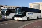 Kupers BZ-TF-13