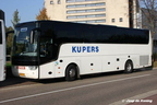 Kupers BZ-TF-12 -01