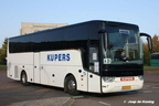 Kupers BZ-TF-12 -02
