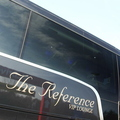The Reverence VIP om Tour   001