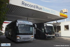 RecordRun Buses 2012    000d
