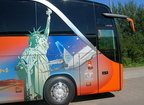 WorldWide Travel Setra    005