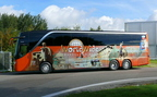 WorldWide Travel Setra    006