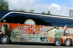 WorldWide Travel Setra    008