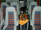 WorldWide Travel Setra    014
