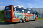 WorldWide Travel Setra    020