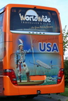WorldWide Travel Setra    022