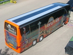 WorldWide Travel Setra    024