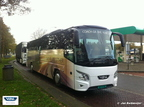 VDL Demo on Tour