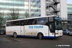 TCE Tours BJ-ZL-33