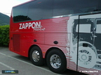 Zappon IT Altano TX 17  022