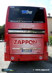 Zappon IT Altano TX 17  028
