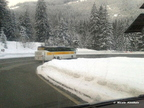 Gebo Zell am See
