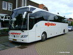 Mijnders MB Tourismo new