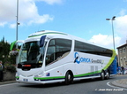 GreenEDGE Irizar 01