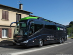 Movistar Irzar Volvo 2013 02