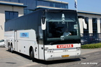 Kupers 289 BX-ZH-23