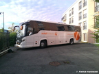 HaviTravel Scania 001