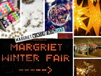 Margriet Winterfair 2013