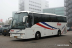 Birwa tours BS-VN-97