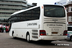 Arriva Touring 474