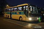 South West Tours 66 17-BBS-3