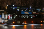 South West Tours 92 BX-PG-53