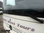 MB Tourismo South West Tours 003