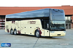 Top Tours van Hool