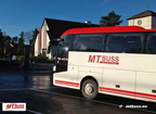 MT Buss Noorwegen 02