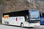 Gebo Tours 518 Zell am See