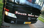 South West Tours MB Tourismo 2014  004