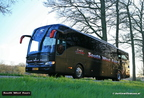 South West Tours MB Tourismo 2014  020