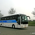 Betuwe Express Lion Coach   024