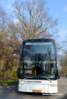 Arriva Touring Synergy 003