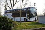 Arriva Touring Synergy 002
