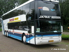 087 Dutax 124 BX-ND-27