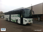 Th Lubbe VDL Futura 001