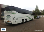 Th Lubbe VDL Futura 002