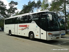 Coulant Touring BR-TZ-56